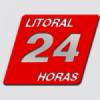 Rádio Litoral 24 horas