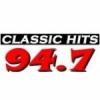 Radio KCLH 94.7 FM