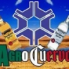 Rádio Agrocuervo