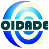 Rádio Cidade Gospel 87.9 FM