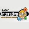 Rádio Interativa 98.3 FM