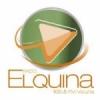 Radio Elquina 100.5 FM
