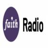 Radio KDNI 90.5 FM