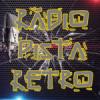Pista Retrô Web Rádio