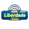 Liberdade News