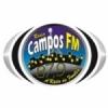 Rádio Campos 87.9 FM