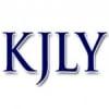 Radio KJLY 104.5 FM