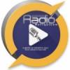 Rádio Muriqui