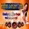 Rádio Gospel Tda