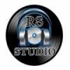 RS Studio Web Rádio