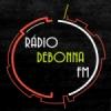 Debonna FM