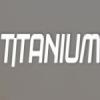 Radio Titanium 107.7 FM