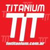 Radio Titanium 93.3 FM