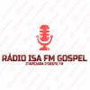 Rádio Isa FM