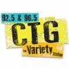 Radio WICO CTG 92.5 FM