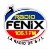 Rádio Fênix 105,1 FM