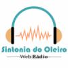 Web Rádio Sintonia do Oleiro
