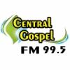 Web Rádio Central Gospel