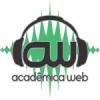 Acadêmica Web