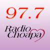 Radio Choapa 97.7 FM