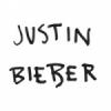 Rádio Justin Bieber