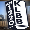 KLBB 1220 AM