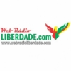 Web Rádio Liberdade