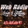 Rádio Eloim Elshaday