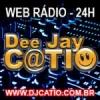 DJ Catio