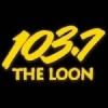 KLZZ 103.7 FM