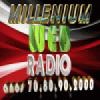 Millenium Web Rádio