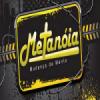 Metanóia Hits
