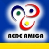 Web Rádio Amiga Net