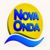 Rádio Nova Onda Muriaé