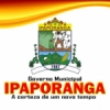 Ipaporanga Web Rádio