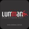 Web Rádio Lumman FM