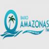 Web Rádio Baixo Amazonas FM
