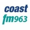 Radio Coast FM 96.3