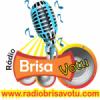 Web Rádio Brisa Votu