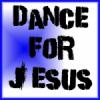 Web Rádio Dance For Jesus