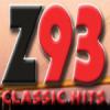 WCIZ Z 93 FM
