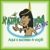 Rádio Nativa 87.5 FM