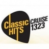 Radio Cruise 1323 AM