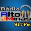 Rádio AltoMinas