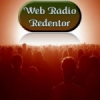 Web Rádio Redentor