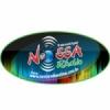 Nossa Rádio Online