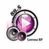 Boa Nova FM Oficial