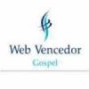 Web Radio Vencedor Gospel