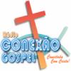 Rádio Conexão Gospel