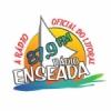 Rádio Enseada 87.9 FM